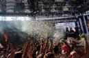 World_Club_Dome_BigCityBeats_Frankfurt_31-05-2014-Community-SEECHAT_de-DSC_4962.JPG