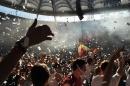 World_Club_Dome_BigCityBeats_Frankfurt_31-05-2014-Community-SEECHAT_de-DSC_4964.JPG
