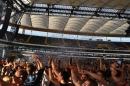 World_Club_Dome_BigCityBeats_Frankfurt_31-05-2014-Community-SEECHAT_de-DSC_4966.JPG