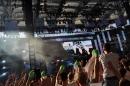 World_Club_Dome_BigCityBeats_Frankfurt_31-05-2014-Community-SEECHAT_de-DSC_4967.JPG