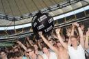 World_Club_Dome_BigCityBeats_Frankfurt_31-05-2014-Community-SEECHAT_de-DSC_4970.JPG