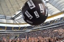 World_Club_Dome_BigCityBeats_Frankfurt_31-05-2014-Community-SEECHAT_de-DSC_4972.JPG