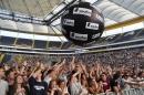 World_Club_Dome_BigCityBeats_Frankfurt_31-05-2014-Community-SEECHAT_de-DSC_4975.JPG