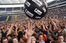 World_Club_Dome_BigCityBeats_Frankfurt_31-05-2014-Community-SEECHAT_de-DSC_4976.JPG