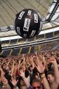 World_Club_Dome_BigCityBeats_Frankfurt_31-05-2014-Community-SEECHAT_de-DSC_4980.JPG