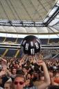 World_Club_Dome_BigCityBeats_Frankfurt_31-05-2014-Community-SEECHAT_de-DSC_4982.JPG