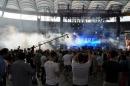 World_Club_Dome_BigCityBeats_Frankfurt_31-05-2014-Community-SEECHAT_de-DSC_4985.JPG