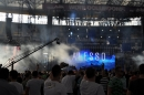 World_Club_Dome_BigCityBeats_Frankfurt_31-05-2014-Community-SEECHAT_de-DSC_4986.JPG