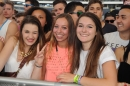 World_Club_Dome_BigCityBeats_Frankfurt_31-05-2014-Community-SEECHAT_de-DSC_4989.JPG