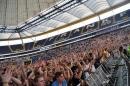 World_Club_Dome_BigCityBeats_Frankfurt_31-05-2014-Community-SEECHAT_de-DSC_4991.JPG