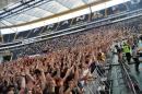 World_Club_Dome_BigCityBeats_Frankfurt_31-05-2014-Community-SEECHAT_de-DSC_4992.JPG