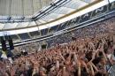 World_Club_Dome_BigCityBeats_Frankfurt_31-05-2014-Community-SEECHAT_de-DSC_4993.JPG