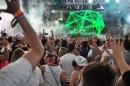 World_Club_Dome_BigCityBeats_Frankfurt_31-05-2014-Community-SEECHAT_de-DSC_5000.JPG