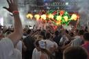 World_Club_Dome_BigCityBeats_Frankfurt_31-05-2014-Community-SEECHAT_de-DSC_5001.JPG