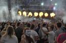 World_Club_Dome_BigCityBeats_Frankfurt_31-05-2014-Community-SEECHAT_de-DSC_5002.JPG