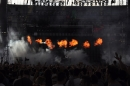 World_Club_Dome_BigCityBeats_Frankfurt_31-05-2014-Community-SEECHAT_de-DSC_5003.JPG