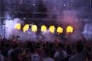 World_Club_Dome_BigCityBeats_Frankfurt_31-05-2014-Community-SEECHAT_de-DSC_5005.JPG