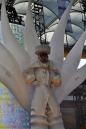 World_Club_Dome_BigCityBeats_Frankfurt_31-05-2014-Community-SEECHAT_de-DSC_5009.JPG