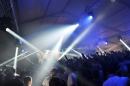 World_Club_Dome_BigCityBeats_Frankfurt_31-05-2014-Community-SEECHAT_de-DSC_5015.JPG