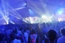 World_Club_Dome_BigCityBeats_Frankfurt_31-05-2014-Community-SEECHAT_de-DSC_5016.JPG
