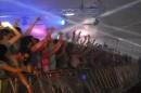 World_Club_Dome_BigCityBeats_Frankfurt_31-05-2014-Community-SEECHAT_de-DSC_5017.JPG