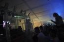 World_Club_Dome_BigCityBeats_Frankfurt_31-05-2014-Community-SEECHAT_de-DSC_5018.JPG