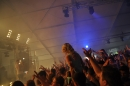 World_Club_Dome_BigCityBeats_Frankfurt_31-05-2014-Community-SEECHAT_de-DSC_5019.JPG
