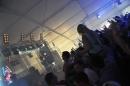 World_Club_Dome_BigCityBeats_Frankfurt_31-05-2014-Community-SEECHAT_de-DSC_5020.JPG