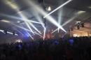 World_Club_Dome_BigCityBeats_Frankfurt_31-05-2014-Community-SEECHAT_de-DSC_5022.JPG