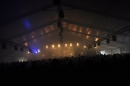 World_Club_Dome_BigCityBeats_Frankfurt_31-05-2014-Community-SEECHAT_de-DSC_5023.JPG