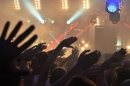 World_Club_Dome_BigCityBeats_Frankfurt_31-05-2014-Community-SEECHAT_de-DSC_5026.JPG