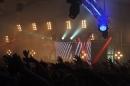 World_Club_Dome_BigCityBeats_Frankfurt_31-05-2014-Community-SEECHAT_de-DSC_5027.JPG