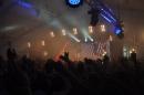 World_Club_Dome_BigCityBeats_Frankfurt_31-05-2014-Community-SEECHAT_de-DSC_5028.JPG