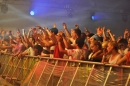 World_Club_Dome_BigCityBeats_Frankfurt_31-05-2014-Community-SEECHAT_de-DSC_5030.JPG