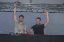World_Club_Dome_BigCityBeats_Frankfurt_31-05-2014-Community-SEECHAT_de-DSC_5032.JPG