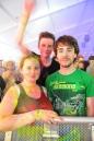 World_Club_Dome_BigCityBeats_Frankfurt_31-05-2014-Community-SEECHAT_de-DSC_5034.JPG