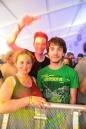 World_Club_Dome_BigCityBeats_Frankfurt_31-05-2014-Community-SEECHAT_de-DSC_5035.JPG