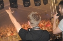 World_Club_Dome_BigCityBeats_Frankfurt_31-05-2014-Community-SEECHAT_de-DSC_5038.JPG