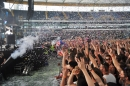 World_Club_Dome_BigCityBeats_Frankfurt_31-05-2014-Community-SEECHAT_de-DSC_5117.JPG