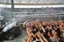 World_Club_Dome_BigCityBeats_Frankfurt_31-05-2014-Community-SEECHAT_de-DSC_5118.JPG