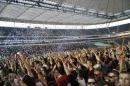 World_Club_Dome_BigCityBeats_Frankfurt_31-05-2014-Community-SEECHAT_de-DSC_5119.JPG