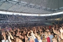 World_Club_Dome_BigCityBeats_Frankfurt_31-05-2014-Community-SEECHAT_de-DSC_5122.JPG