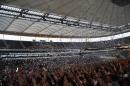 World_Club_Dome_BigCityBeats_Frankfurt_31-05-2014-Community-SEECHAT_de-DSC_5123.JPG