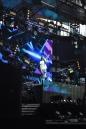 World_Club_Dome_BigCityBeats_Frankfurt_31-05-2014-Community-SEECHAT_de-DSC_5130.JPG
