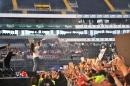 World_Club_Dome_BigCityBeats_Frankfurt_31-05-2014-Community-SEECHAT_de-DSC_5134.JPG