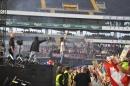 World_Club_Dome_BigCityBeats_Frankfurt_31-05-2014-Community-SEECHAT_de-DSC_5139.JPG