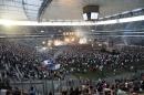 World_Club_Dome_BigCityBeats_Frankfurt_31-05-2014-Community-SEECHAT_de-DSC_5142.JPG