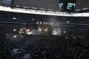 World_Club_Dome_BigCityBeats_Frankfurt_31-05-2014-Community-SEECHAT_de-DSC_5143.JPG