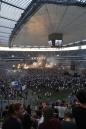 World_Club_Dome_BigCityBeats_Frankfurt_31-05-2014-Community-SEECHAT_de-DSC_5146.JPG
