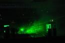 World_Club_Dome_BigCityBeats_Frankfurt_31-05-2014-Community-SEECHAT_de-DSC_5155.JPG